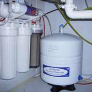 omgekeerde-osmose-waterontharder