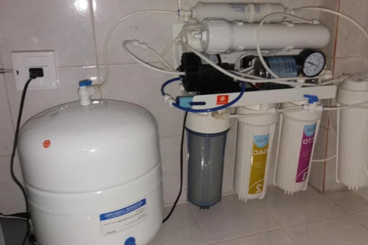 waterontharder-op-basis-van-omgekeerde-osmose